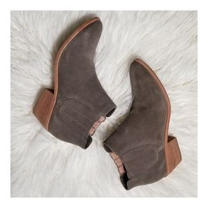 Joie • Barlow Ankle Boots